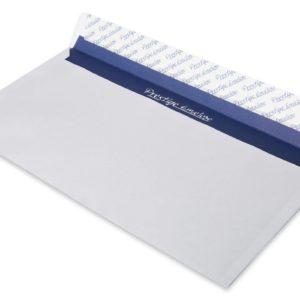 конверт DL55